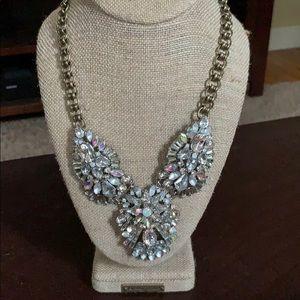Chloe & Isabel statement necklace